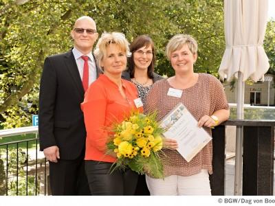 Preisverleihung BGW Gesundheitspreis foto-preisverleihung-2-copyright2.jpg